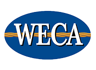 Western Electrical Contractor Assn
